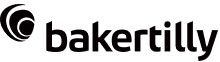 logo bakertilly
